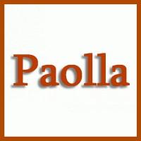 PAOLLA