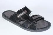 Paolla 03 черный