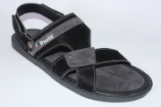 Paolla 04 черный